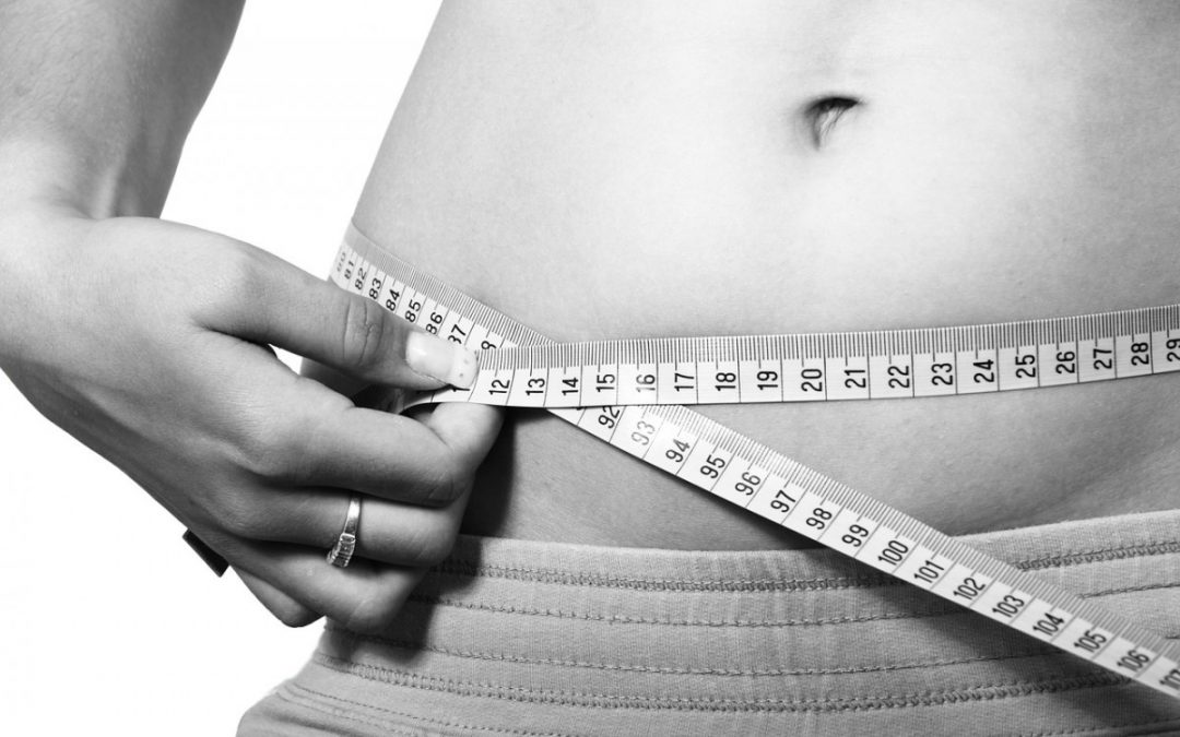 5 Female Fat Loss Myths