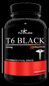 PURELABS_T6_BLACK