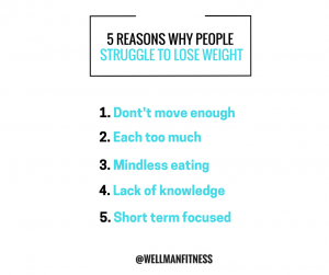 struggle_to_lose_weight