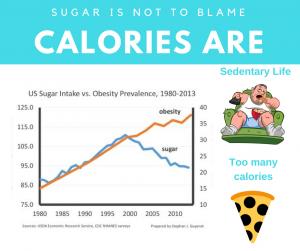 sugar_weightgain