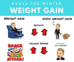 winterweightgain