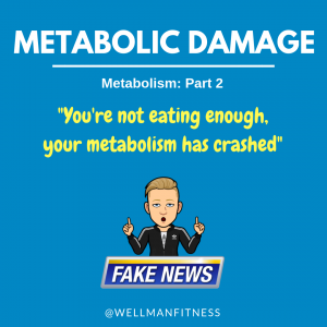 metabolic_damage