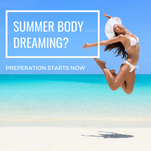 summer_body_dreaming