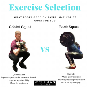 exercise_selection