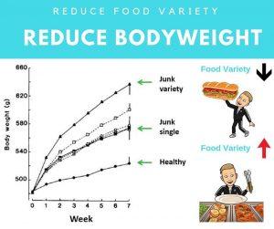 foodvariety