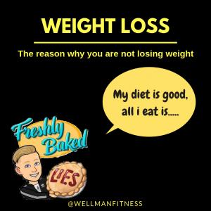 weightloss2